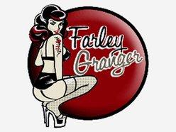 Image for Farley Granger