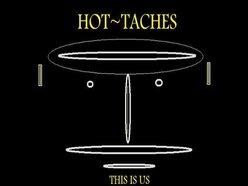 hottaches