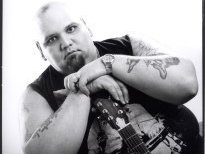 Image for Popa Chubby