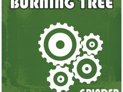 Image for Burning Tree