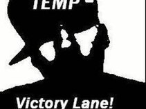 Ill Temp