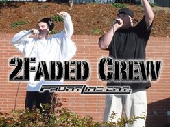 Image for 2Faded Crew