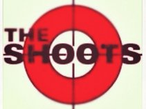 The Shoots