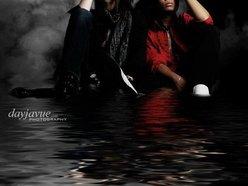 Image for rose:mari