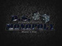 C.Dukes & Tone of DS Monopoly
