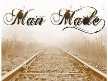 Man Made Band