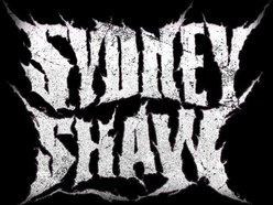 Image for Sydney Shaw