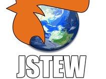 J-Stew