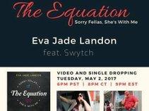 Eva Jade Landon