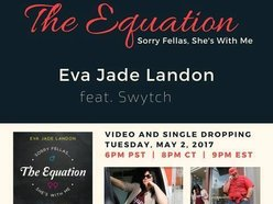 Image for Eva Jade Landon