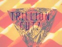 Trillion Cutz