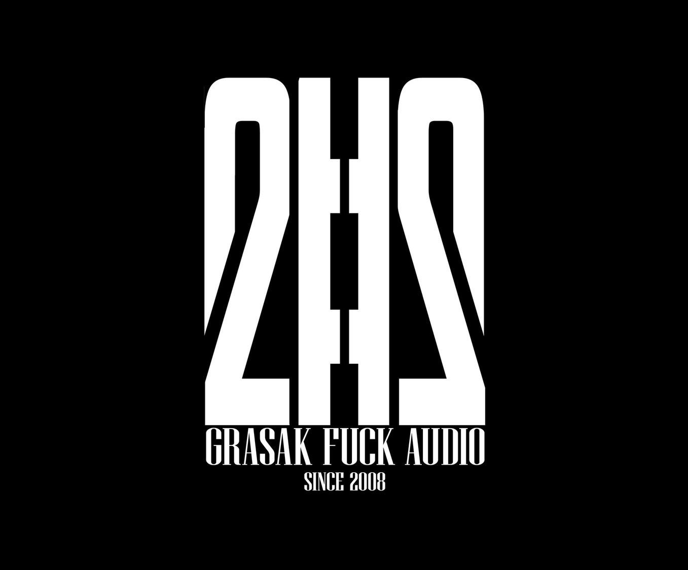 Sex story audio mp3