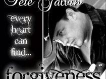Pete Galvin