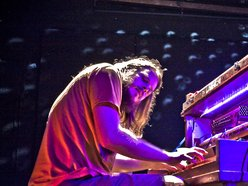 Image for Marco Benevento