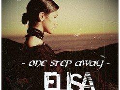 One Step Away - Elisa Acoustic Tribute