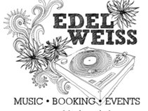 ❀edelweiss❀music❀booking❀events