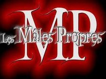 Les Mâles Propres