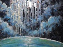 Image for Strange Planet