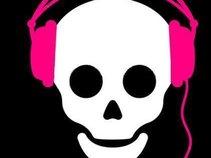 DJ EBoogie