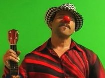 Stozo The Clown