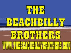 Image for Beachbilly Brothers