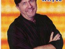 Bill Whyte