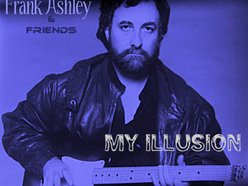 Frank Ashley and Friends