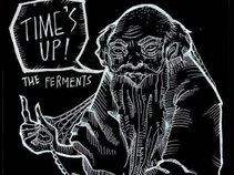 The Ferments