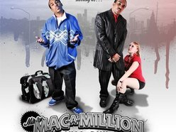 Image for Mr Mac A Million
