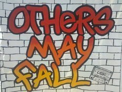 Image for Others May Fall