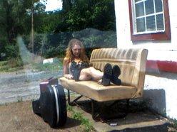 Image for Rorey Carroll Band