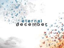 Eternal December