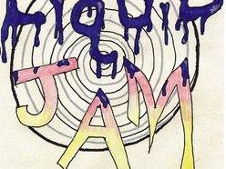 Image for Liquid Jam