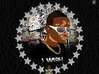 Image for Petey Gangsta
