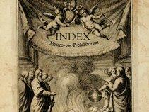 Index Mvsicorvm Prohibitorvm