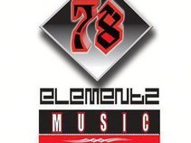 Managing partner of 78elements music