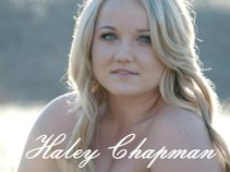 Haley Chapman