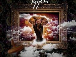 Image for SYQEM