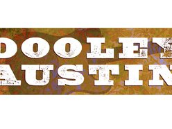 Image for Dooley Austin Band