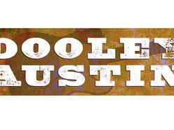 Image for Dooley Austin Band