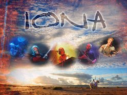 Image for Iona