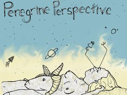 Image for Peregrine Perspective