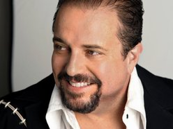Image for Raul Malo