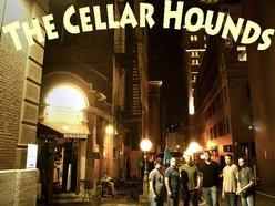 Image for The Cellar Hounds