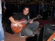 Dave Gonzalez