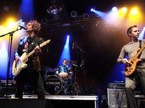 Frank Enea Band