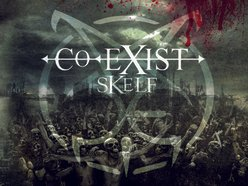 Image for CO-EXIST