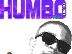 Image for HUMBO