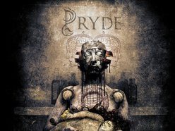 Image for PRYDE