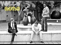 Image for Yello Echo